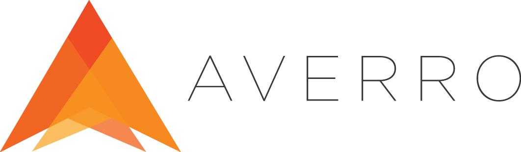 Averro Logo TAG Portfolio and Investments