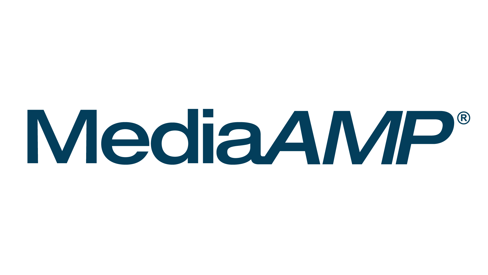 MediaAMP-logo-TAG-Portfolio-and-Investments