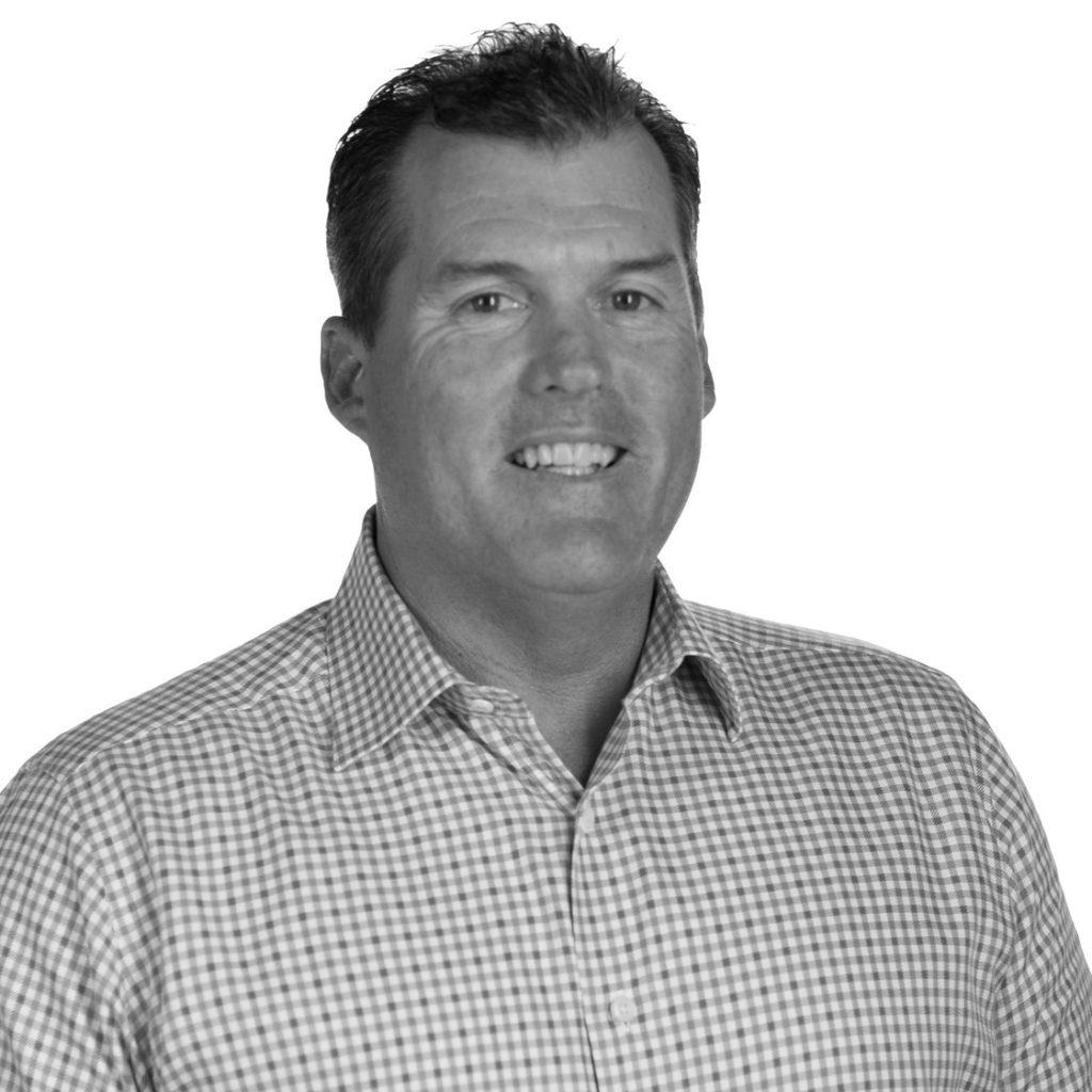 Rick Nelson TAG Portrait