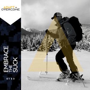 EMBRACE-THE-SUCK-Chris-Schmitt