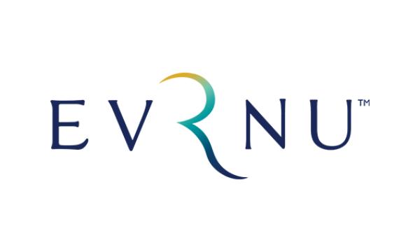 Evrnu_logo