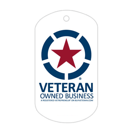 TA Group is Veteran Owned