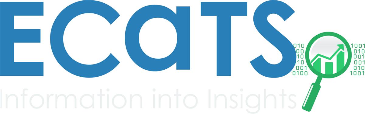 ECaTS logo