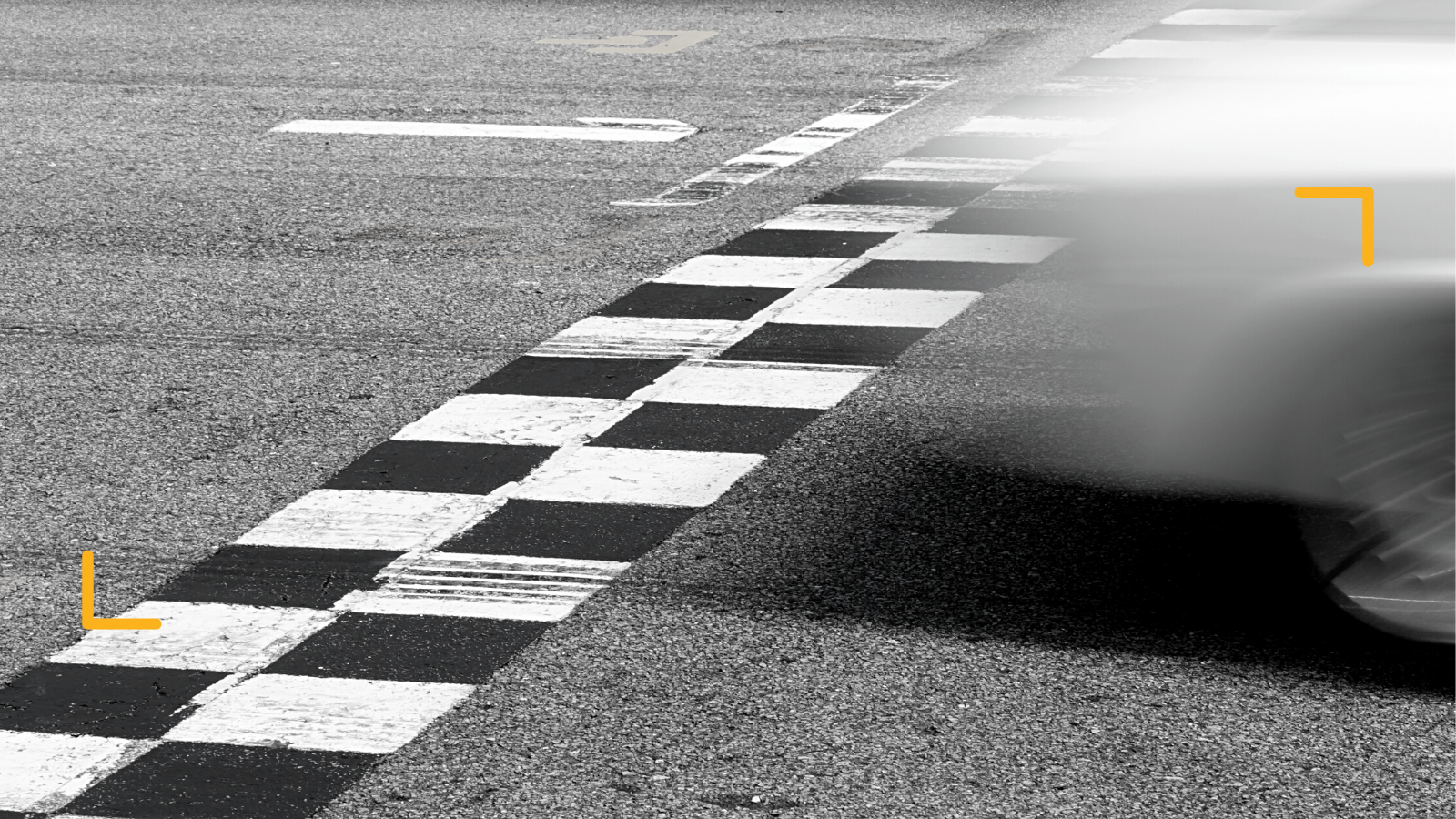 Keep Driving Forward: Lessons from Sam Schmidt