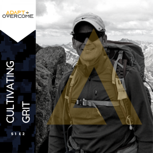 CULTIVATING-GRIT-Jan-Rutherford-Adapt+Overcome
